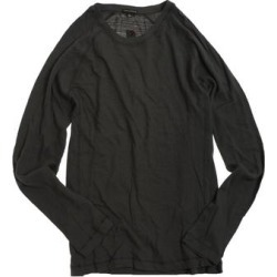 Sons Of Intrigue Mens Ribbed Knit Sweater found on Bargain Bro Philippines from Overstock for $13.51