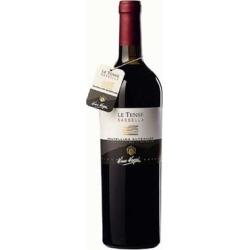 Nino Negri Valtellina Superiore le Tense Sassella 2017 750ml found on Bargain Bro Philippines from WineChateau.com for $38.97