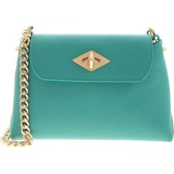 Diamond Micro Bag - Green - Ballantyne Shoulder Bags found on Bargain Bro Philippines from lyst.com for $394.00