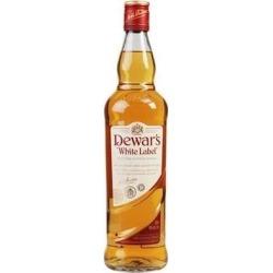 Dewar's Scotch White Label 1.75L found on Bargain Bro from WineChateau.com for USD $50.90