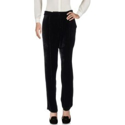 Casual Trouser - Black - Emporio Armani Pants found on MODAPINS from lyst.com for USD $340.00