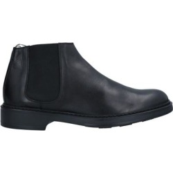 Ankle Boots - Black - Florsheim Boots found on Bargain Bro India from lyst.com for $154.00