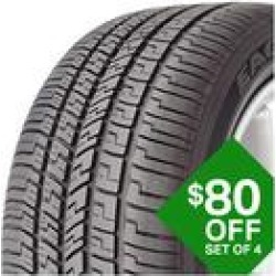 Goodyear Eagle RS-A - P265/50R20 106V found on Bargain Bro Philippines from samsclub.com for $352.76