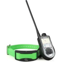 SportDOG TEK Series 1.5 GPS Dog Tracking System found on Bargain Bro India from Chewy.com for $419.95