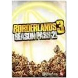 Borderlands 3: Season Pass 2 found on Bargain Bro India from Lenovo for $29.99