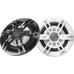 Pioneer TS-ME650FS 6-1/2