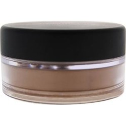 bareMinerals Women's Foundation Foundation - Tan #19 Original Foundation found on MODAPINS from zulily.com for USD $21.86