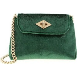 Diamond Shoulder Bag - Green - Ballantyne Shoulder Bags found on Bargain Bro Philippines from lyst.com for $237.00