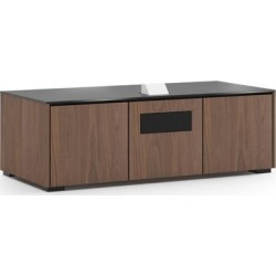 Salamander Designs Siena 237S EPS for Epson LS500 UST Projector found on Bargain Bro India from Crutchfield for $3999.00