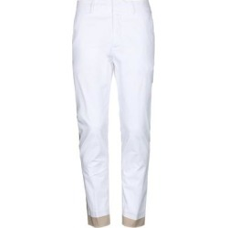 Casual Trouser - White - Saucony Pants found on Bargain Bro from lyst.com for USD $107.16