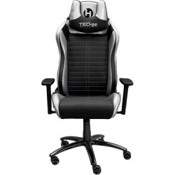 Techni Sport Ergonomic Racing Style Gaming Desk Chair, Multicolor found on Bargain Bro Philippines from Kohl's for $395.99