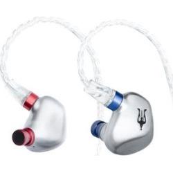 Meze Audio Rai Solo in-ear headphones found on Bargain Bro from Crutchfield for USD $151.99