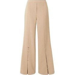 Casual Trouser - Natural - Ellery Pants found on MODAPINS from lyst.com for USD $850.00