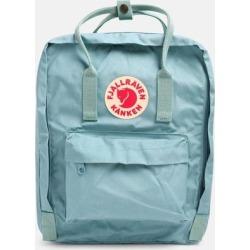 Sky Blue Kanken Backpack - Blue - Fjallraven Backpacks found on MODAPINS from lyst.com for USD $66.00