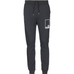 Casual Pants - Black - Love Moschino Pants found on Bargain Bro India from lyst.com for $93.00