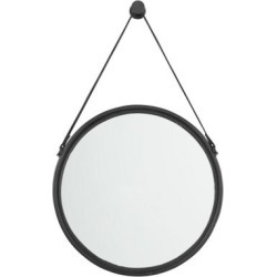 Signature Design Dusan Accent Mirror - Ashley Furniture A8010094 found on Bargain Bro Philippines from totally furniture for $95.39
