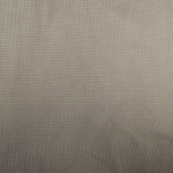 EuropaTex, Inc. Fabric in Brown, Size 118.0 H x 36.0 W in | Wayfair Vibrant - Quartz found on Bargain Bro Philippines from Wayfair for $74.97
