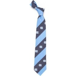 North Carolina Tar Heels Geo Stripe Tie found on Bargain Bro India from Fanatics for $24.99