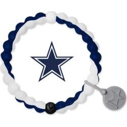 Dallas Cowboys Lokai Bracelet found on Bargain Bro from nflshop.com for USD $16.72