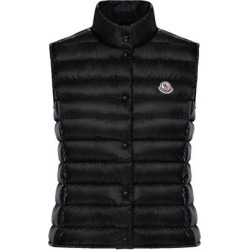 Liane - Black - Moncler Jackets found on Bargain Bro Philippines from lyst.com for $945.00