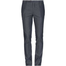 Casual Trouser - Blue - Incotex Pants found on MODAPINS from lyst.com for USD $259.00