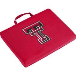 Texas Tech Red Raiders 14