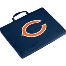 Chicago Bears Bleacher Cushion found on Bargain Bro India from Fanatics for $14.99