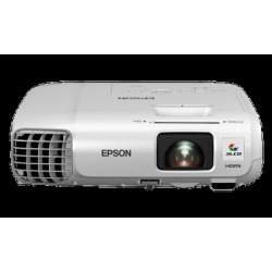 Epson PowerLite 965 XGA 3LCD Projector - Refurbished found on Bargain Bro India from Epson for $559.00