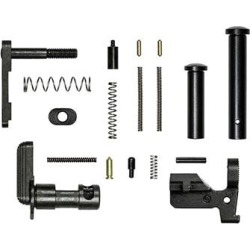 Aero Precision Ar 308 M5 Lower Parts Kit No Fcg/ Pistol Grip found on Bargain Bro India from brownells.com for $44.99