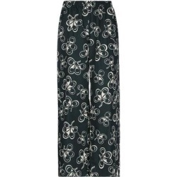 Casual Pants - Green - Aspesi Pants found on MODAPINS from lyst.com for USD $203.00
