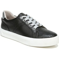 True Colors Astara Sneaker - Black - Naturalizer Sneakers found on Bargain Bro India from lyst.com for $90.00