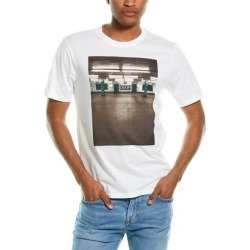 Hugo Hugo Boss Dubway T-Shirt found on MODAPINS from Overstock for USD $51.74