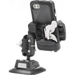 Scanstrut RLS-509-404 ROKK Mini Phone Kit w/ Adhesive Base found on Bargain Bro Philippines from Crutchfield for $90.90