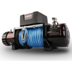 COLEUR DOR Pull A Cart Rope Tow Strap Trucks Car Emergency Tools Wire Rope Winch For Suv Car, TruckMetal, Size 10.24 H x 20.8 W x 6.5 D in   Wayfair found on Bargain Bro Philippines from Wayfair for $899.99