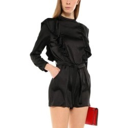 Jumpsuit - Black - Berna Jumpsuits found on Bargain Bro India from lyst.com for $69.00