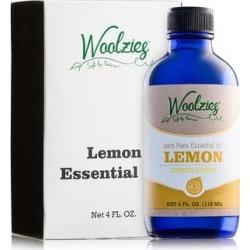 Woolzies Essential Oil - Lemon 4-Oz. Essential Oil