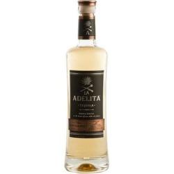 La Adelita Tequila Reposado 750ml found on Bargain Bro from WineChateau.com for USD $44.82