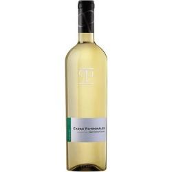 Casas Patronales Sauvignon Blanc 2020 1.50L found on Bargain Bro from WineChateau.com for USD $12.14
