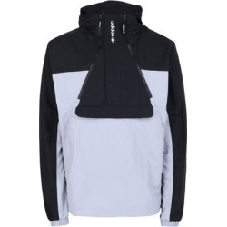 Jacket - Black - Adidas Originals Jackets found on Bargain Bro India from lyst.com for $115.00