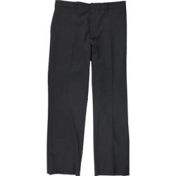Ralph Lauren Mens Slim Fit Dress Pants Slacks found on Bargain Bro Philippines from Overstock for $92.26