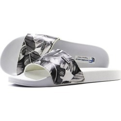 Chinelo Slide Masculino F36 Branco found on Bargain Bro Philippines from Kanui for $40.14