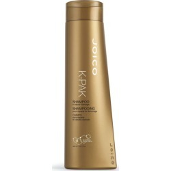 Shampoo Joico K-Pak To Repair Damage 300ml