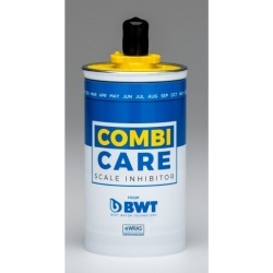 BWT AquaDial Combi-Care Replacement Cartridge AC002400 - 838357 found on Bargain Bro UK from City Plumbing