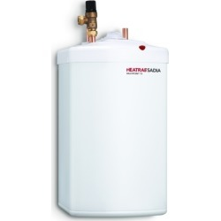 Heatrae Sadia Multipoint 10 Unvented Water Heater 10L 3kW 95050143 - 885603 found on Bargain Bro UK from City Plumbing