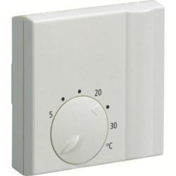 Viessmann Vitotrol 100 Room Thermostat - 311492 found on Bargain Bro UK from City Plumbing