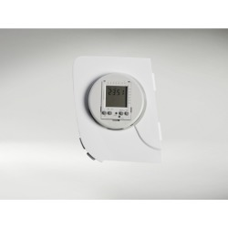 Baxi EcoBlue Plug In Digital Timer - 717764 found on Bargain Bro UK from City Plumbing