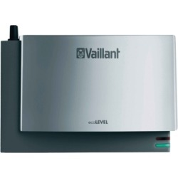 Vaillant EcoLevel Boiler Condensate Pump - 20030797 - 449937 found on Bargain Bro UK from City Plumbing