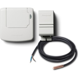 Honeywell Home Evohome Hot Water Kit Atf500Dhw - 263549 found on Bargain Bro UK from City Plumbing