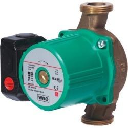 Wilo SB30 Bronze Secondary Circulating Pump 4035479 - 906799 found on Bargain Bro UK from City Plumbing