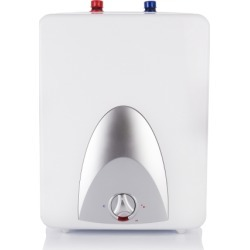 Hyco Speedflow 10 Litre Unvented Water Heater - 644785 found on Bargain Bro UK from City Plumbing